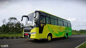 Luxury Caravan by Ojes Automobiles Motorhomes Caravans Luxury Coaches