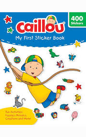 caillou birthday invitations 63 best storytime images on pinterest caillou step by step and