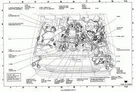 1007 honda accord engine wiring diagram honda accord engine oil