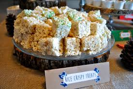 one of my favorite shower dessert for baby shower zamp co