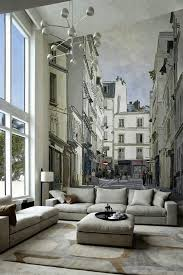 Painting Designs For Home Interiors 728 Best Lovely Living Rooms Images On Pinterest Architecture