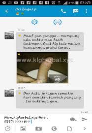 testimoni klg tablet herbal original klg herbal