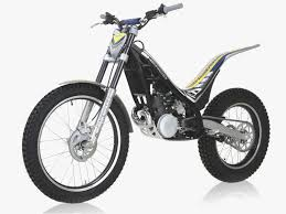 trials motocross news uk arrival of sherco 4t trials and motocross news motorcycles