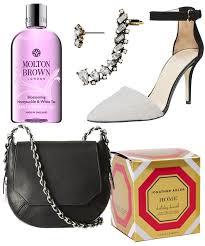 black friday perfume deals best 25 best black friday ideas on pinterest best black friday