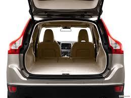 volvo minivan 8290 st1280 115 jpg