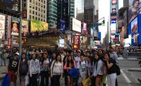 new york city educational and school field trips go educational tours