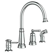 delta high arc kitchen faucet 3 kitchen faucet for stainless one handle high arc kitchen