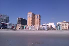 casino reviews atlantic city archives casino reviews