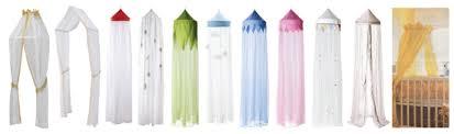 Ikea Recalls Children U0027s Bed Canopies Due To Potential
