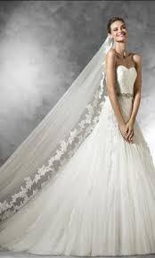 wedding dresses denver wedding dresses denver sale wedding dresses