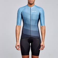 best 25 cycling jerseys ideas on pinterest cycling clothing uk