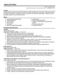 Job Desk Safety Officer Top Essays Writing Website For University Best Essay