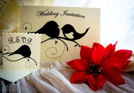 wedding invitations limerick handmade wedding invitations for sale in limerick city limerick