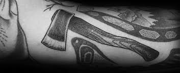 80 filler tattoos for empty gap design ideas