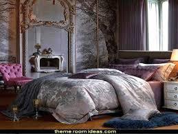 ideas for bedrooms bedroom ideas beautiful bedrooms design pictures bedroom