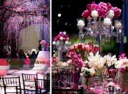 themed wedding ideas themed weddings flower show springtime in