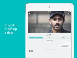 hi5 apk hi5 meet new chat on the app store