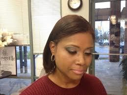 make up classes in va makeup artist pro portfolio makeup artist pro