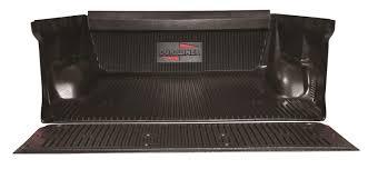 Best Truck Bed Liner Amazon Com Duraliner 0050436x Truck Bed Liner 5 6 U0027 Automotive