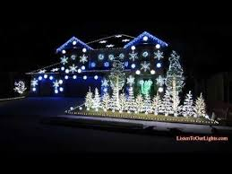 christmas light show house music make your christmas lights flash to music christmas lights lights