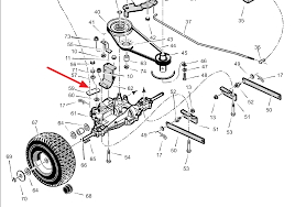 murray lawn mower diagram honda mower parts jpg wiring diagram winkl