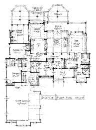 Jack And Jill Floor Plans Family Friendly Archives Page 4 Of 6 Houseplansblog Dongardner Com