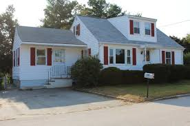 house plans com 120 187 187 peabody avenue manchester nh 03109 mls 4658410 coldwell