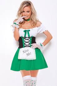 Bar Maid Halloween Costume 2017 Sale Women Bar Maid Beer German Bavarian