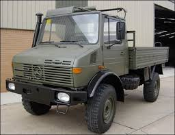mercedes unimog truck mercedes unimog u1300l 4x4 drop side cargo truck ex for