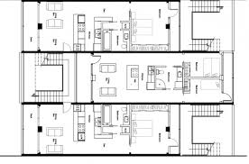 Merry 7 House Plan With Download Sea Can House Plans Zijiapin