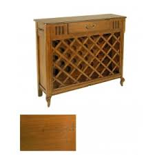 wine cabinets u0026 consoles