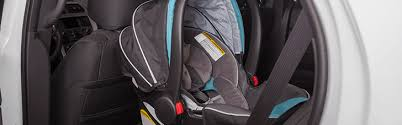 9 best car seats and boosters of 2017 safewise reviews