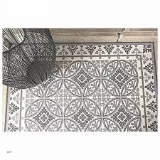 tapis de sol transparent pour bureau bureau luxury tapis de sol transparent pour bureau tapis de sol