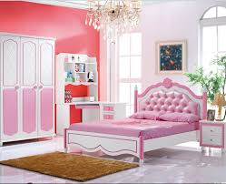 Princess Style Bedroom Furniture by China Princess Furniture China Princess Furniture Manufacturers