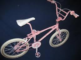 Hutch Bmx Parts Vintagebmx Com U003e Pink Hutch Trickstar