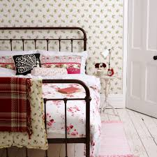 17 Headboard Storage Ideas For Your Bedroom Bedrooms Spaces And by Teenage Girls Bedroom Ideas For Every Demanding Young Stylist