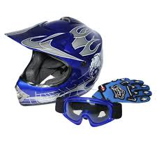 motocross gear for kids amazon com xfmt youth kids motocross offroad street dirt bike