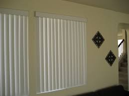 installation repair jt blinds san fernando ca