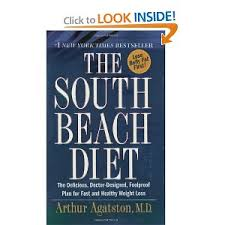 slow carbing the south beach diet slow carb hq