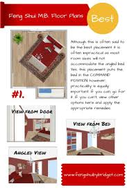 bedroom feng shui bedroom layout two windows medium dark bedroom feng shui bedroom layout two windows expansive carpet wall decor feng shui bedroom layout