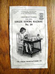 antique toys antique price guide