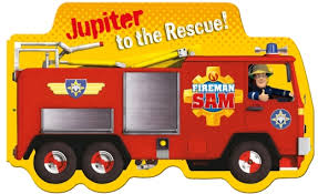 fireman sam jupiter rescue u2013 egmont
