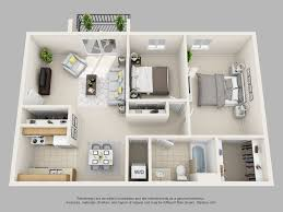 princeton housing floor plans apartments for rent at addison at princeton meadows apartments