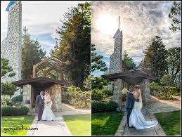 wayfarer chapel wedding wayfarers chapel artesia des wedding photography marco nancy