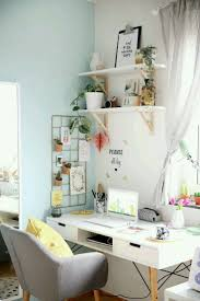 Interior Design For Living Room Best 20 Small Study Rooms Ideas On Pinterest Small Study Area