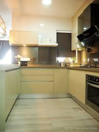 Kitchen Cabinets Ratings by Best Kitchen Cabinets Brands Tags Away Regarding Best Kitchen