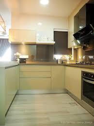medium size of kitchen roombest german kitchen brands pedini