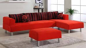 Red Sofa Set by Sectional Sofa Sets For Your Room What Can They Do Decor Crave
