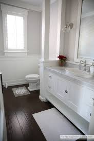 Bathroom Pedestal Sink Ideas Bathroom Design Small Pedestal Sinks For Powder Room Powder Room