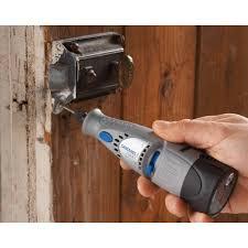 dremel 7300 n 5 4 8v minimite cordless rotary tool walmart com